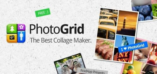 photo-grid-application-features